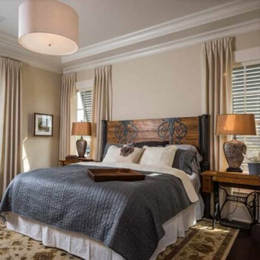 7 Bedroom Decoration Ideas You Need To Check Out