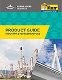 Dr Fixit PDF Download