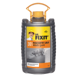 Dr. Fixit Pidicrete URP Roof Waterproofing Product