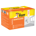 Dr. Fixit Dampguard Classic Internal Wall Waterproofing Product