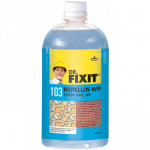 Dr. Fixit Repellin Wr Roof Waterproofing Product
