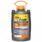 Dr. Fixit Pidicrete Mpb Roof Waterproofing Product