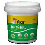 Dr. Fixit Sureseal Product